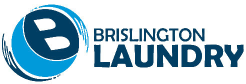 Brislington Laundry Ltd